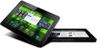 El Playbook cumplirá con su batería al estilo Blackberry