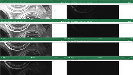 Hdr Con Excel No Photoshop 03