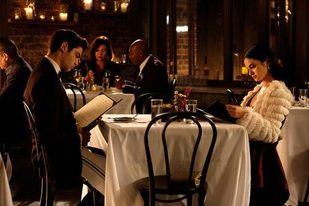 The Perfect Date La Cita Perfecta Comedia Romantica De Noah Centineo En Netflix Celia Mendes