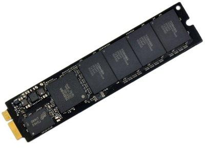 Samsung y Toshiba, a la espera de que Apple apruebe las memorias Flash de menos de 30 nanometros