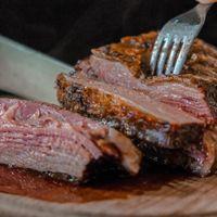 Para luchar contra el cambio climático hay que bajarle a nuestro consumo de carne sí o sí, advierte la ONU