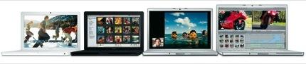 Guía de compras: MacBook
