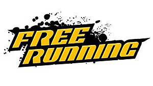 Trailer de 'Free Running'