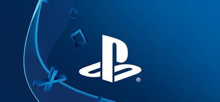 PlayStation Communities, una nueva app de Sony para poner en contacto a los más jugones