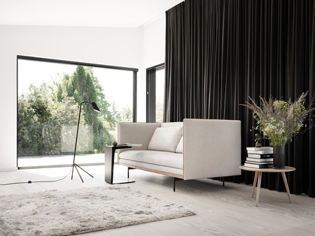 sofa nantes bo concept