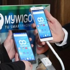 Foto 2 de 7 de la galería mywigo-city-2 en Xataka Android