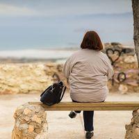 El factor de revalorización hará que la subida de las pensiones se limiten al 0,25% al menos hasta 2022