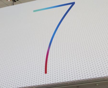 WWDC 2013 banner