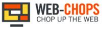 Web-chops, otra forma de organizar la información que nos interesa de la web