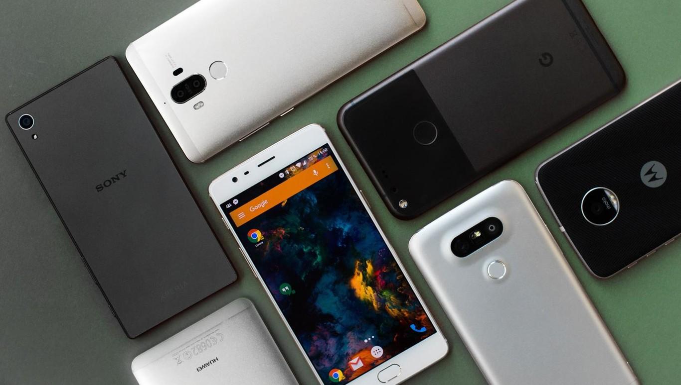 262f39273fe Estos son los 13 mejores smartphones que puedes comprar en México por 7,000  pesos o menos (Edición 2017)