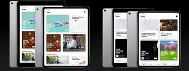 Los nuevos iPad Pro vendrán con Face ID, USB-C y más detalles según 9to5Mac