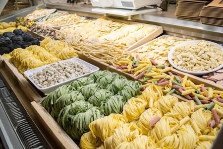 Eataly, el templo de los amantes de la cocina italiana, abre nueva sede en Boloña