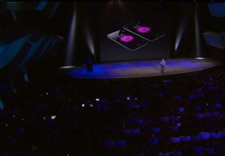 El 25 de septiembre: la última filtración asegura que ese día se lanzarán los nuevos iPhone 6S