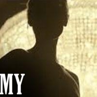 'Enemy', sensacional tráiler de lo nuevo de Denis Villeneuve