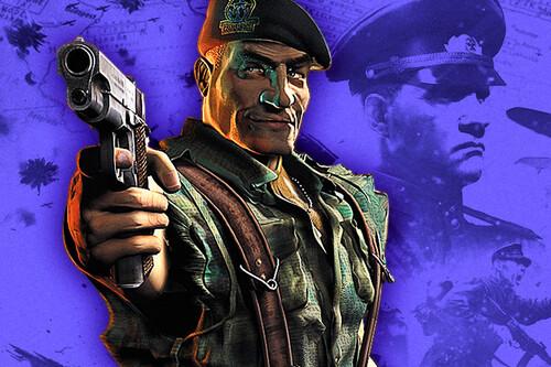 8 grandes juegos de estrategia basados en la Segunda Guerra Mundial que merece la pena jugar en PC