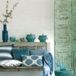 La semana decorativa: tendencias para el otoño e ideas DIY para hackear muebles y complementos