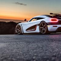 Koenigsegg no teme a los hiperdeportivos: el One:1 le saca 3 segundos al LaFerrari en el 0-300 km/h