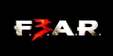'F.3.A.R.' llegará en otoño respaldado por dos generaciones de cineastas