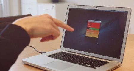 Clear for Mac nos muestra como aprovechar Leap para controlar por gestos su gestor de tareas