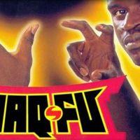 Shaquille O'Neal promete una sorpresa relacionada con Shaq Fu durante los Game Awards