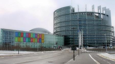 La ley que obligaría a Apple a pagar impuestos sobre ingresos en cada país de la UE, formalmente propuesta