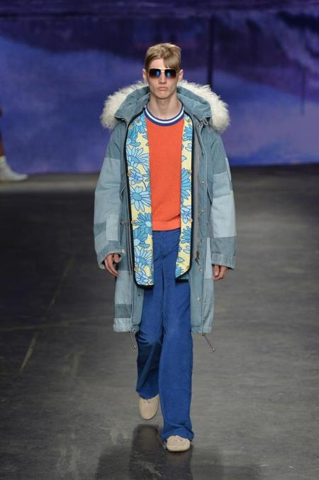 topman-design-spring-summer-2015-collection-london-collections-men-030.jpg