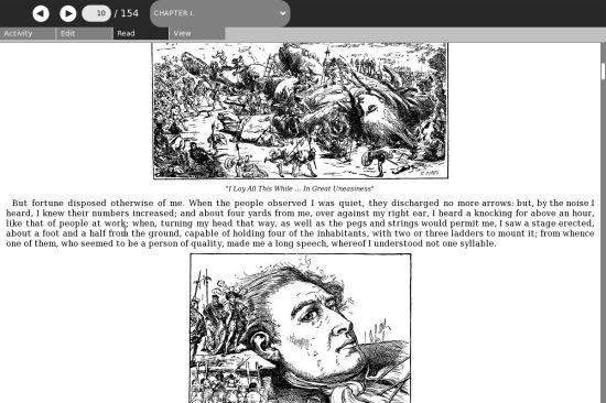 screenshot_read_epub.jpg