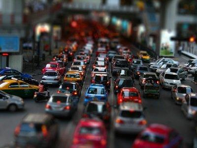 ¿Matar o no matar el coche en propiedad? Esto es lo que opinan los actores del sector