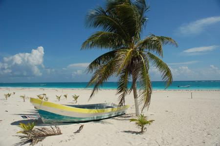 ¿Escapada de fin de semana? no te pierdas el top 5 en playas y tendencias de baño