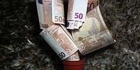Los bancos no son hermanitas de la caridad