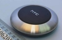 HTC Conference Speaker, un altavoz inalámbrico de diseño