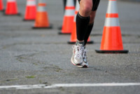 Algunos puntos a tener en cuenta para quemar más grasa con el ejercicio aeróbico