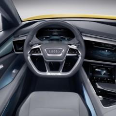 Foto 5 de 8 de la galería audi-h-tron-quattro-concept-1 en Motorpasión México