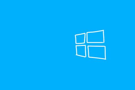 10 cosas (y algún extra) que hago la primera vez que inicio Windows 10 tras formatear