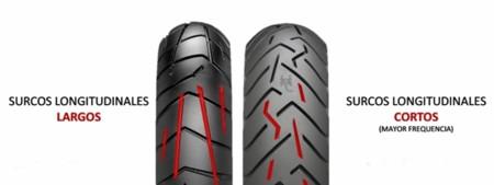 Pirelli Surcos