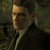 Metal Gear Online 2 revive en PC gracias a los fans: el multijugador de PS3 está de vuelta