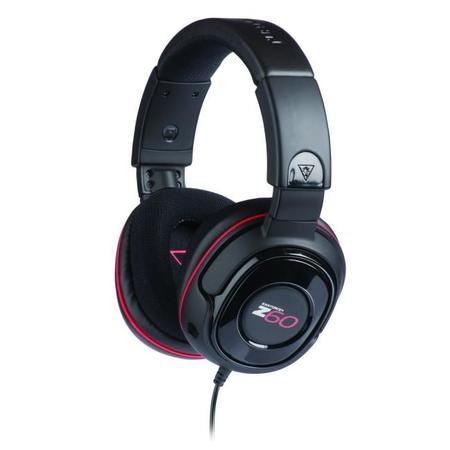 Ear Force Z60