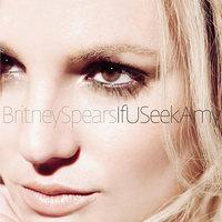 Britney Spears presenta su último videoclip
