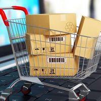 Las ventas en línea toman fuerza en México, durante 'Buen Fin' aumentaron un 43% con casi 3 millones de compradores