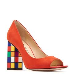 Foto 1 de 72 de la galería coleccion-de-zapatos-katy-perry en Trendencias