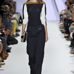 Foto 13 de 18 de la galería lacoste-en-la-semana-de-la-moda-de-nueva-york-primavera-verano-2012 en Trendencias