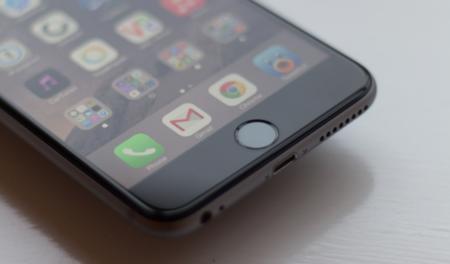 Ya disponible la cuarta versión beta de iOS 8.3, incluyendo la segunda beta pública
