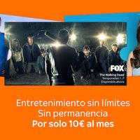 beIN Connect y Sky, ¿quién ofrece la mejor oferta de canales de TV de pago sin operadores de por medio?