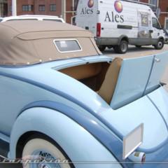 Foto 93 de 100 de la galería american-cars-gijon-2009 en Motorpasión