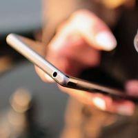Estos son los nuevos mensajes que enviará Telcel para avisarte de sus recargas