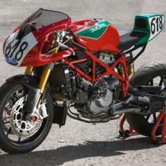 Foto 3 de 8 de la galería 750-daytona-by-radical-ducati en Motorpasion Moto