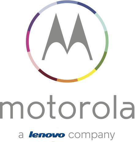 Google acaba mostrando sus cartas: se deshace de Motorola, pero mantiene las patentes