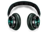 BeoPlay H6 se viste de verde para dar envidia a sus competidores en una edición limitada