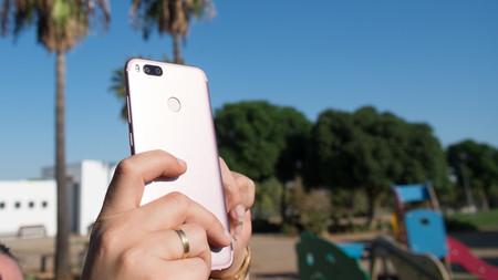 Oferta Flash: Xiaomi Mi A1 Android One por 176,95 euros y envío gratis