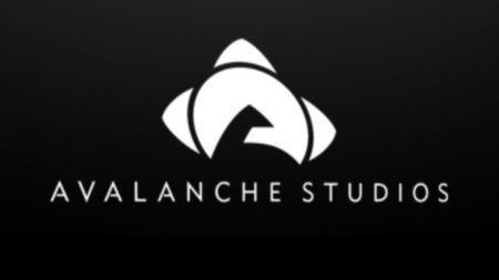 Avalanche Studios, creador de ambos 'Just Cause', está trabajando en un videojuego en formato descargable